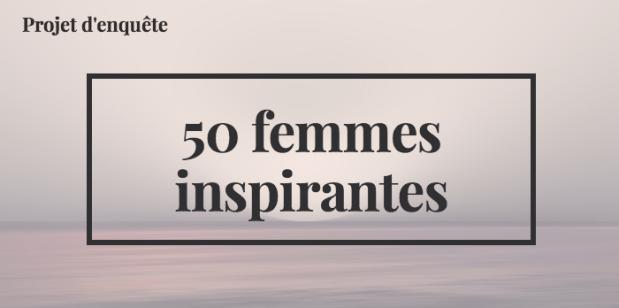 50 femmes inspirantes.png